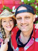 Profile image of Doug & Kim  McKinnis